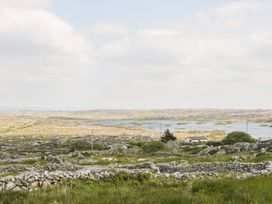 Lakeview - Shancroagh & County Galway - 960670 - thumbnail photo 19