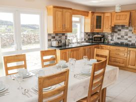 Lakeview - Shancroagh & County Galway - 960670 - thumbnail photo 6