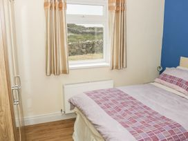 Lakeview - Shancroagh & County Galway - 960670 - thumbnail photo 12