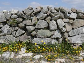 Lakeview - Shancroagh & County Galway - 960670 - thumbnail photo 17