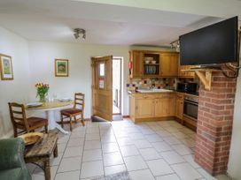 Bluebell Cottage Farm Stay - Herefordshire - 960678 - thumbnail photo 3