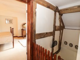 Bluebell Cottage Farm Stay - Herefordshire - 960678 - thumbnail photo 6