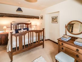 Bluebell Cottage Farm Stay - Herefordshire - 960678 - thumbnail photo 7