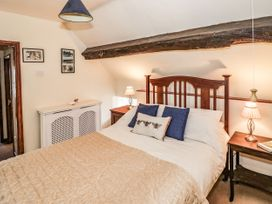 Bluebell Cottage Farm Stay - Herefordshire - 960678 - thumbnail photo 8