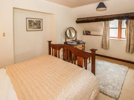 Bluebell Cottage Farm Stay - Herefordshire - 960678 - thumbnail photo 9