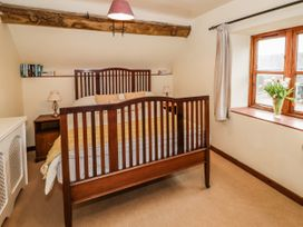 Bluebell Cottage Farm Stay - Herefordshire - 960678 - thumbnail photo 10