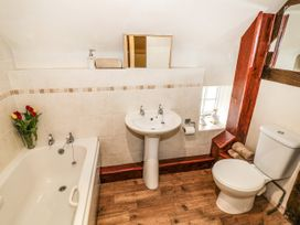 Bluebell Cottage Farm Stay - Herefordshire - 960678 - thumbnail photo 13
