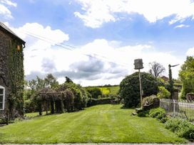 Bluebell Cottage Farm Stay - Herefordshire - 960678 - thumbnail photo 15