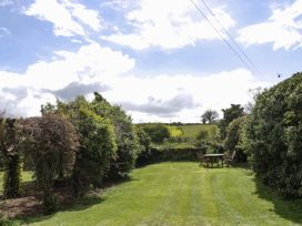 Bluebell Cottage Farm Stay - Herefordshire - 960678 - thumbnail photo 16