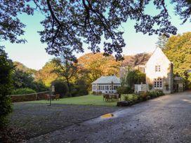 Villa No 50 - Cornwall - 960679 - thumbnail photo 14