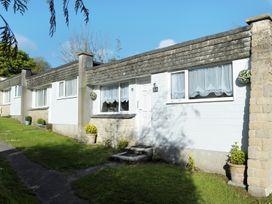 Villa No 50 - Cornwall - 960679 - thumbnail photo 1