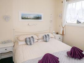 Villa No 50 - Cornwall - 960679 - thumbnail photo 7