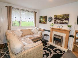 Villa No 50 - Cornwall - 960679 - thumbnail photo 2