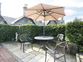 The Coach House - North Wales - 960680 - thumbnail photo 20