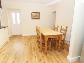 The Coach House - North Wales - 960680 - thumbnail photo 10