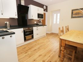 The Coach House - North Wales - 960680 - thumbnail photo 6