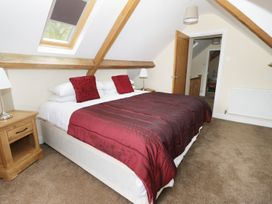 The Coach House - North Wales - 960680 - thumbnail photo 16