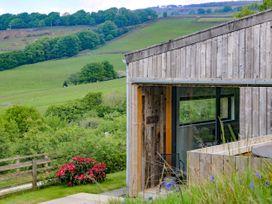Ash Bank, Jacobs Wood - Yorkshire Dales - 960702 - thumbnail photo 23