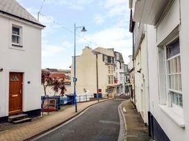 Harbour's Loft - Devon - 960706 - thumbnail photo 1