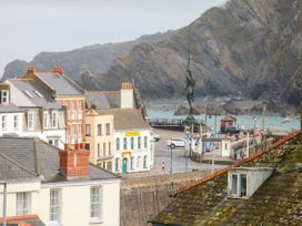 Harbour's Loft - Devon - 960706 - thumbnail photo 2