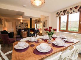 Bryony Cottage - South Coast England - 960707 - thumbnail photo 8