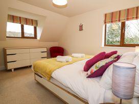 Bryony Cottage - South Coast England - 960707 - thumbnail photo 15