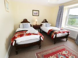 Marl House - Scottish Lowlands - 960772 - thumbnail photo 16