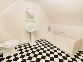 Marl House - Scottish Lowlands - 960772 - thumbnail photo 27