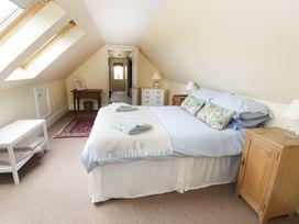 Marl House - Scottish Lowlands - 960772 - thumbnail photo 28