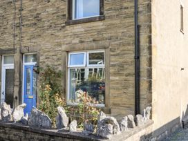 West View Cottage - Yorkshire Dales - 960844 - thumbnail photo 19