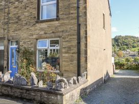 West View Cottage - Yorkshire Dales - 960844 - thumbnail photo 1