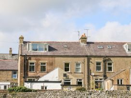 West View Cottage - Yorkshire Dales - 960844 - thumbnail photo 21