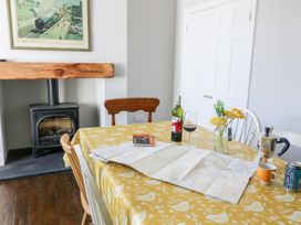 West View Cottage - Yorkshire Dales - 960844 - thumbnail photo 5
