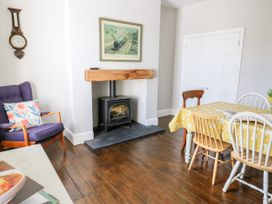 West View Cottage - Yorkshire Dales - 960844 - thumbnail photo 6
