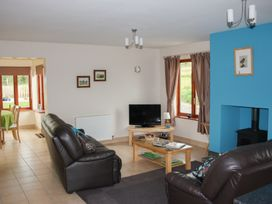 Little Owl Lodge - Yorkshire Dales - 960855 - thumbnail photo 2