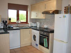 Little Owl Lodge - Yorkshire Dales - 960855 - thumbnail photo 4