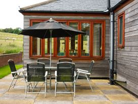 Little Owl Lodge - Yorkshire Dales - 960855 - thumbnail photo 9