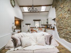 Rose Cottage - Yorkshire Dales - 960885 - thumbnail photo 3