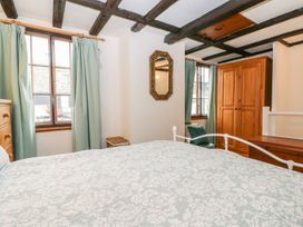 Swanfield Cottage - Kent & Sussex - 960930 - thumbnail photo 21