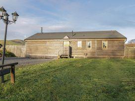 3 bedroom Cottage for rent in Llanbrynmair