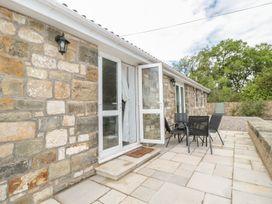 Blacksmiths Cottage - Northumberland - 960943 - thumbnail photo 2