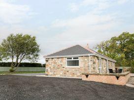 Blacksmiths Cottage - Northumberland - 960943 - thumbnail photo 29