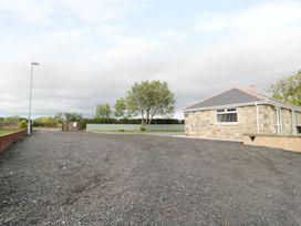 Blacksmiths Cottage - Northumberland - 960943 - thumbnail photo 30