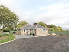 Blacksmiths Cottage - Northumberland - 960943 - thumbnail photo 31