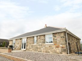 Blacksmiths Cottage - Northumberland - 960943 - thumbnail photo 32