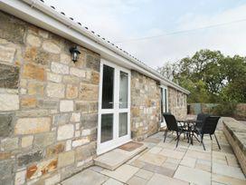 Blacksmiths Cottage - Northumberland - 960943 - thumbnail photo 33