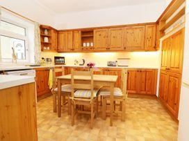 Westgate Cottage - Kent & Sussex - 960985 - thumbnail photo 14
