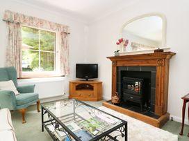 Westgate Cottage - Kent & Sussex - 960985 - thumbnail photo 5