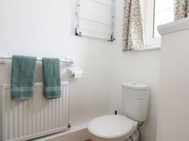 Westgate Cottage - Kent & Sussex - 960985 - thumbnail photo 18