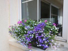 Westgate Cottage - Kent & Sussex - 960985 - thumbnail photo 30